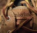Новые Ботинки Timberland р 41-41. 5, интернет магазин обуви карло пазолини