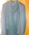Костюм, мужская одежда больших размеров купить в интернет магазине