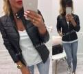 Куртка, интернет магазин одежды виктория сикрет
