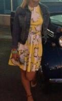 Elis одежда дисконт, летнее платье