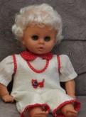 Кукла 45 см