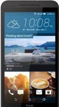 Телефон HTC One E9s dual sim Gray, Санкт-Петербург