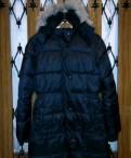Пальто зимние, сорока модная одежда каталог, Выборг