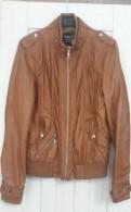 Куртка, верхняя одежда к вечернему платью