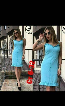 Дешевая одежда из китая сайты, платье