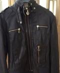 Магазины брендовой одежды на таобао, куртка