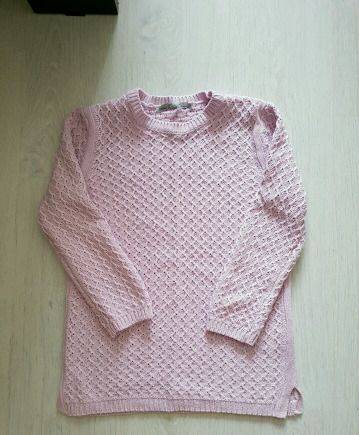 Одежда от российских производителей оптом интернет магазин, продам новую  кофточку, Тихвин, объявление с фото № 223204 c3b01490c98