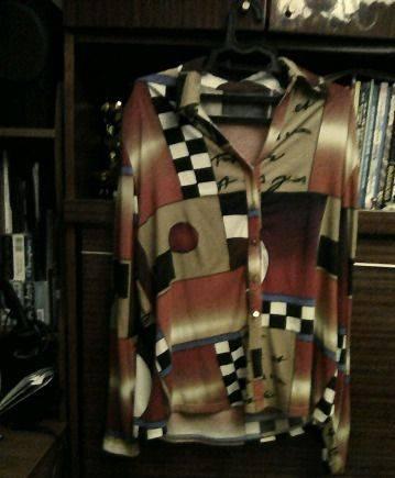 Мохито магазин одежды пальто, блузка и брюки