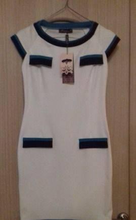Платье, одежда для сноуборда прокат