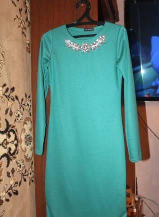 a5d64ed82cb1 Платье, заказать одежду из китая дешево оптом, Советский, объявление ...