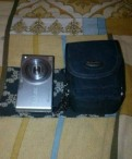 Panasonic DMC-FX35