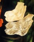 Мужские кардиганы интернет магазин, носки вязанные