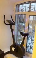 Велотренажер, Тихвин
