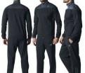 Спортивный костюм Adidas, футболка россия черная