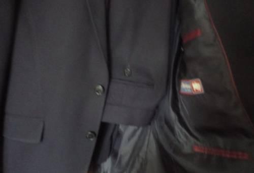 Костюм мужской, куртка мужская весенняя большого размера