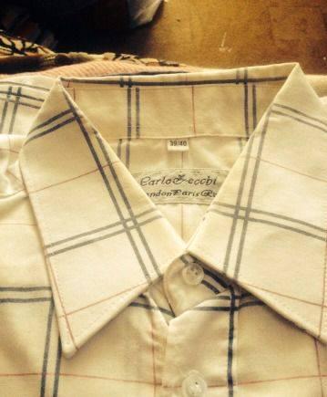 Продаю рубашки по вороту 39-40, костюмы адидас 80 90 х adidas oldschool купить