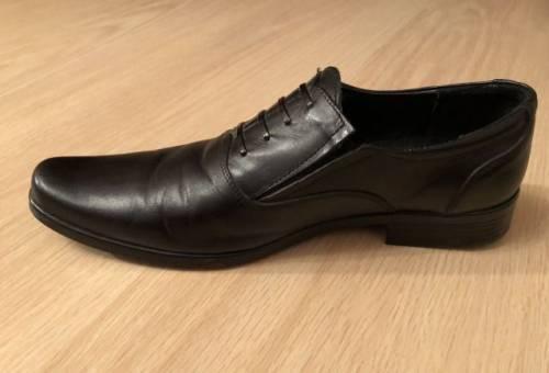 Авито обувь мужская 40 размер, туфли мужскиеи