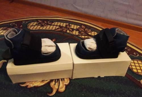 Обувь баррука, мужские дутики reebok