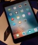 Планшет iPad mini. Sim. Wi-Fi