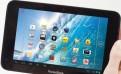 PocketBook SurfPad 2 - полностью рабочая, Мурино