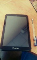 Планшет Prestigio Multipad PMP880TD