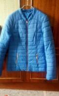 Куртка, одежда для полных женщин интернет магазин недорого