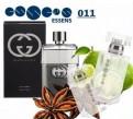 Элитный парфюм из Европы