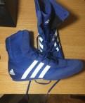 Борцовки Adidas