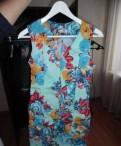 Красивейшее платье Турция, одежда в стиле бохо шик