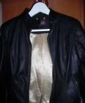 Красивая курточка осень-весна, jessica спортивная одежда