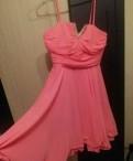 Платье коктейльное, купить платья больших размеров для женщин