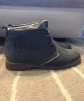 Женская кожаная обувь на таобао, ботинки женские Armani Jeans