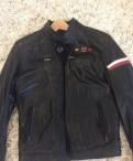 Куртка, классическое зимнее пальто мужское