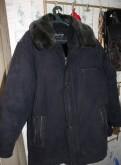 Тёплая зимняя куртка, оджи каталог мужской одежды