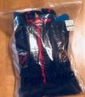 Интернет магазин одежды gucci, флисовый костюм Forward