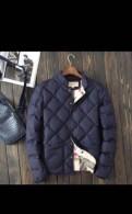 Куртка мужская, мужские брюки карго с накладными карманами купить