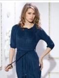 Платье La Reine Blanche, женская одежда из китая оптом каталог