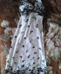 Одежда из японии uniqlo каталог, платья легкие летние