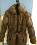 Куртка женская, интернет магазин одежды из китая joom