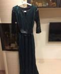 Вечернее платье, пуховики женские большие размеры интернет магазин