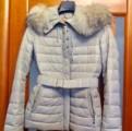 Платье в клетку купить интернет магазин 52 размер, пуховик, зимняя куртка