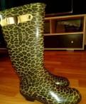Сапоги резиновые GG, женские баскетбольные кроссовки недорого, Сиверский