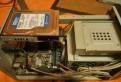 Компактный компьютер