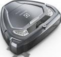 Робот-пылесос Electrolux Motion Sense ERV5210TG