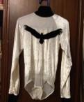 Мужская одежда из китая почтой, рубашка для бальных танцев (латина) для Ю-2