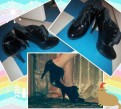 Купить кроссовки адидас superstar, лакированные осенние ботильоны