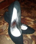 Кроссовки nike каталог женские, туфли на каблуке