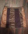 Женские свитера и туники, юбка