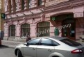211 м² в центре города (м. Гостиный двор)