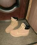 Мужские кроссовки для скандинавской ходьбы 580 черные newfeel купить, ботинки